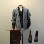 Levi's Fall _ Winter 2010 Preview 01