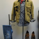 Levi's Fall _ Winter 2010 Preview 05