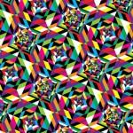 Matthew W. Moore x Ray-Ban 'Rare Prints' Wayfarer 02
