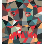 New Prints by Tim Biskup 02