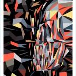 New Prints by Tim Biskup 03