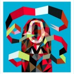 New Prints by Tim Biskup 05