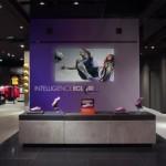 Nike Paris's Boat Room 07