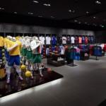 Nike Paris's Boat Room 10