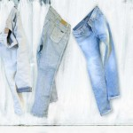 Nudie Jeans Spring _ Summer 2010 04