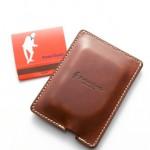 Porter Classic x FREECOM Portable Hard Drive 02