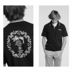 Stussy Deluxe x Reyn Spooner Capsule Collection 07