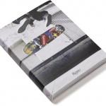 Supreme Book 03