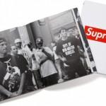 Supreme Book 04