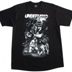 Undefeated Spring 2010 Third Delivery 03
