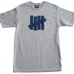 Undefeated Spring 2010 Third Delivery 04