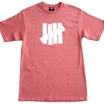 Undefeated Spring 2010 Third Delivery 05