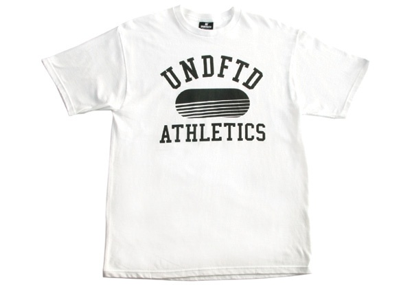 Undefeated Spring 2010 Third Delivery 06