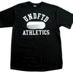 Undefeated Spring 2010 Third Delivery 07