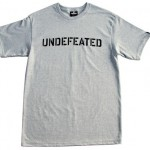 Undefeated Spring 2010 Third Delivery 12