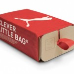 Yves Behar and Puma's Clever Little Bag 02