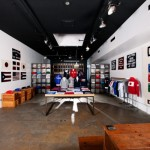 255 Studio by Nike and No Mas NYC 02
