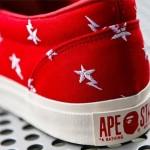 Bape Slip-Offs 5