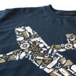 Benny Gold Spring _ Summer 2010 T-Shirts 02