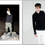 CTRL Clothing Spring _ Summer 2010 Lookbook 04