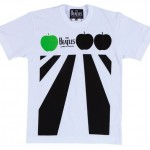 Commes des Garcons Beatles Collection Summer 2010 7
