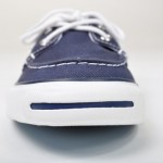 Converse Spring _ Summer 2010 Jack Purcell Boat Shoes 08
