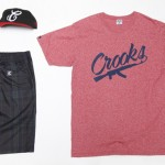 Crooks & Castles Summer 2010 Collection 05
