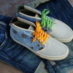 Dr. Romanelli x Levi's California Beach Collection 05