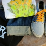 Dr. Romanelli x Levi's California Beach Collection 07