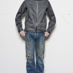 Fujito Fall _ Winter 2010 Collection 02