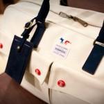 Kitsune x Yoshida Porter 75th Anniversary Boston Bag 01