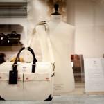 Kitsune x Yoshida Porter 75th Anniversary Boston Bag 02