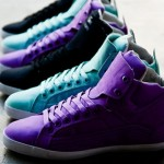 Lacoste Stealth Chevel Hi-Tops 01