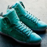 Lacoste Stealth Chevel Hi-Tops 02