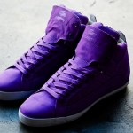 Lacoste Stealth Chevel Hi-Tops 03