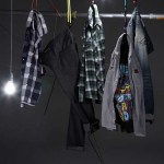 Nickelson Fall _ Winter 2010 Collection 09
