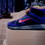 Nike Sportswear Fall _ Holiday 2010 Preview 06