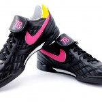Nike 'Write the Future' Air Zoom Tiempo 01