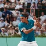 Nike x Rafael Nadal & Roger Federer Roland Garros 2010 Packs 01