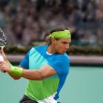 Nike x Rafael Nadal & Roger Federer Roland Garros 2010 Packs 06