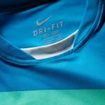Nike x Rafael Nadal & Roger Federer Roland Garros 2010 Packs 10