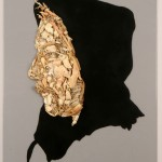 Palate Curated By Zio Fulcher 5