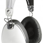 Skullcandy x Roc Nation Aviator Headphones 04