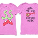 Stussy 30th Anniversary XXX T-Shirt Collection 3rd Release 01