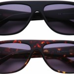 Supreme Sunglasses Summer 2010 05