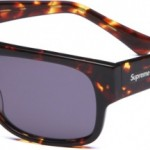 Supreme Sunglasses Summer 2010 06