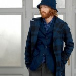 Woolrich Woolen Mills Fall _ Winter 2010 Collection 07
