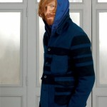 Woolrich Woolen Mills Fall _ Winter 2010 Collection 10