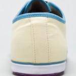 Zuriick 'Beata' Sneaker 03