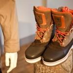 adidas Originals x Burton Snowboards Fall _ Winter 2010 Preview 03